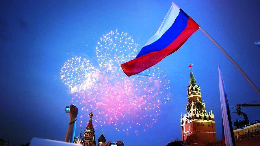 Жилье в России скоро начнет дорожать – эксперт